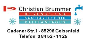 Christian Brummer