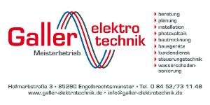 Elektro Galler