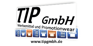 Tip GmbH