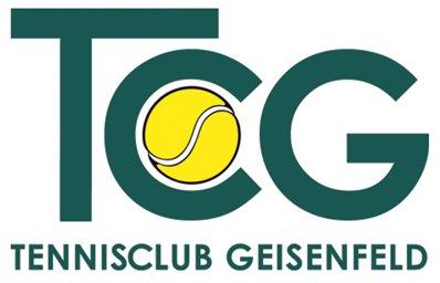 TC Geisenfeld
