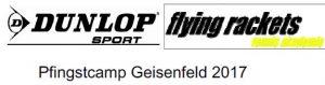 Geisenfelder Pfingstcamp 2017 @ TC Geisenfeld | Geisenfeld | Bayern | Deutschland